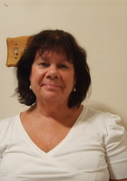 A photo of Peggy, a Phonics tutor in Commonwealth, NC