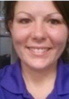 A photo of Alecia, a tutor in Overland, MO