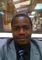 A photo of Brice, a tutor in Eppley Airfield, NE
