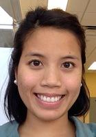 A photo of Rose Ann, a Calculus tutor in San Antonio, TX