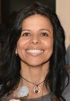 A photo of Hilda, a Spanish tutor in Goshen, KY