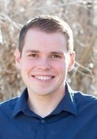 A photo of Sean, a German tutor in Elk Grove, CA
