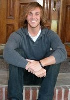 A photo of Daniel, a Graduate Test Prep tutor in Spokane, WA
