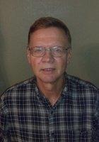Bonita Springs, FL tutor Robert