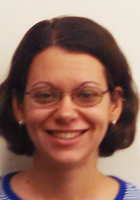 A photo of Kelly, a Chemistry tutor in New Rochelle, NY