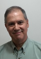 A photo of Harvey, a SAT tutor in Lake Forest, CA