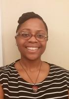 Alabama, AL Pre-Calculus tutoring