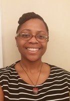 A photo of Angela, a Reading tutor in Norfolk, VA