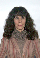 A photo of Miriam, a Latin tutor in Albany, NY