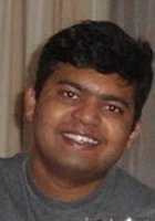 A photo of Vikas, a tutor in Clackamas, OR
