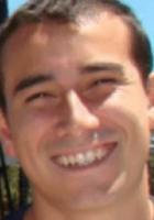 A photo of Brandon, a Math tutor in San Diego, CA