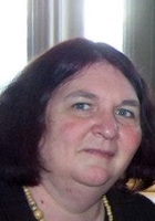 A photo of Debra, a tutor in Pittsburgh, PA