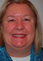 A photo of Karen, a tutor in Washtenaw County, MI