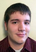 A photo of Ryne, a Pre-Calculus tutor in Greenwood, IN