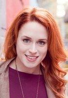 Clifton, NJ College Essays tutor Katie