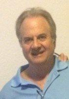 A photo of Raul, a English tutor in Deerfield Beach, FL