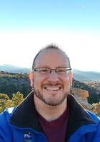 A photo of Scott, a tutor from University of Colorado-Colorado Springs