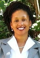 A photo of Shonda, a Reading tutor in Chesapeake, VA