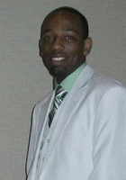 A photo of Willie, a Chemistry tutor in Louisville, KY