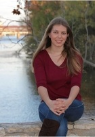 A photo of Jennifer, a tutor in Rollingwood, TX