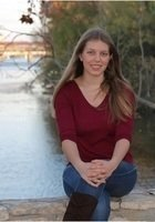 A photo of Jennifer, a STAAR tutor in Pflugerville, TX