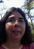 A photo of Patricia, a Spanish tutor in Helderberg, NY
