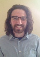 A photo of Matthew, a ACT tutor in Alsip, IL