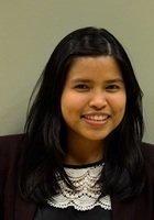 A photo of Stephany, a Algebra tutor in Hempstead, NY