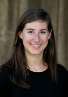 A photo of Juliana, a Organic Chemistry tutor in Reston, VA