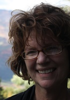 A photo of Susan, a French tutor in South Dakota