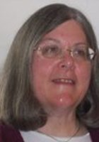 A photo of Lynn, a English tutor in Cheektowaga, NY