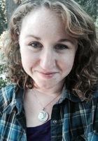 A photo of Christy, a Biology tutor in Troy, MI