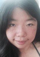 A photo of Karan, a Phonics tutor in Elizabeth, NJ