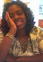 A photo of Michelle, a tutor from Florida A & M University