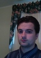 A photo of Jason, a tutor in Aliquippa, PA