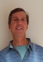 Danbury, CT Finance tutor Robert