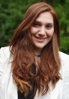 A photo of Rebecca, a MCAT tutor in Chelsea, NY