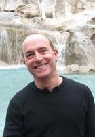 A photo of Jon, a SHSAT tutor in New York City, NY