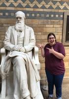 Buffalo, NY Physical Chemistry tutoring