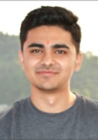 A photo of Ashutosh, a Science tutor in Erie County, NY