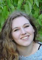 A photo of Beth, a SAT Reading tutor in Newbury, OH