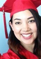 A photo of Maeleen, a Anatomy tutor in San Diego, CA
