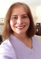 A photo of Janice, a SSAT tutor in Racine, WI