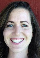 A photo of Janelle, a Spanish tutor in Washtenaw County, MI