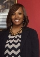 A photo of Stephanie, a ISEE tutor in Atlanta, GA