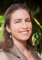 A photo of Erica, a LSAT tutor in Folsom, CA