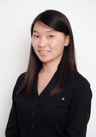 A photo of Ling, a tutor in Pittsburg, CA
