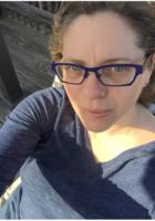 Lake Forest, CA Writing tutoring