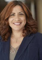 A photo of Bridgette, a tutor in Kissimmee, FL