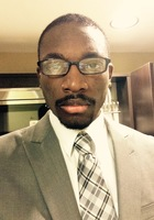 A photo of Andrae, a GMAT tutor in Westchester, NY